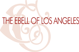 Ebell Los Angeles