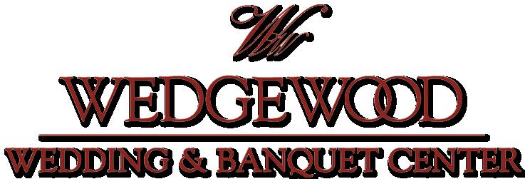 Wedgewood Banquet Center