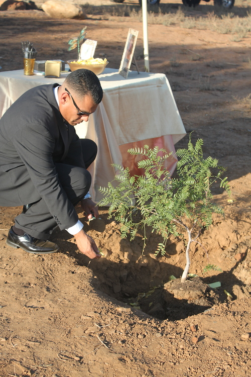 celebration-of-life-tree-planting-ceremony13