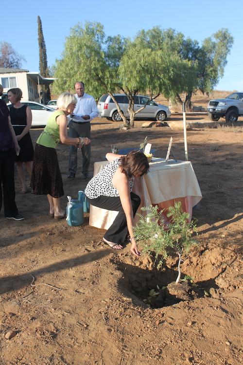 celebration-of-life-tree-planting-ceremony14