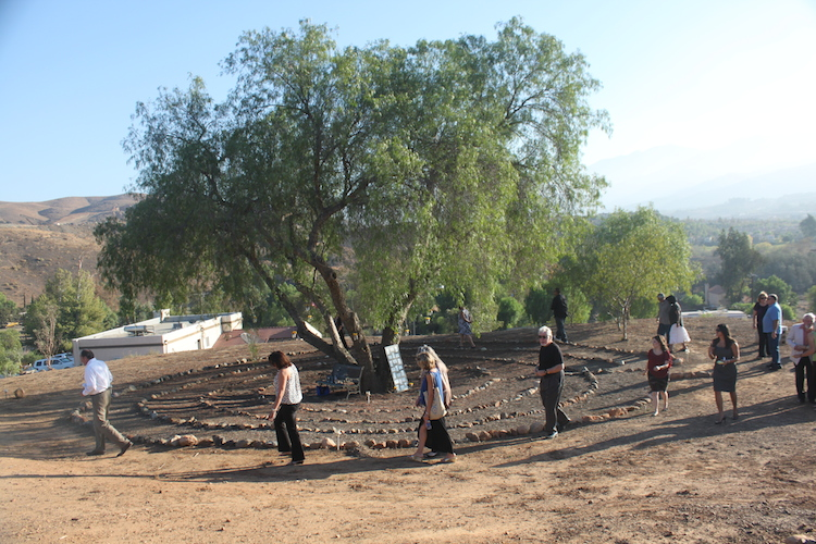 celebration-of-life-tree-planting-ceremony2
