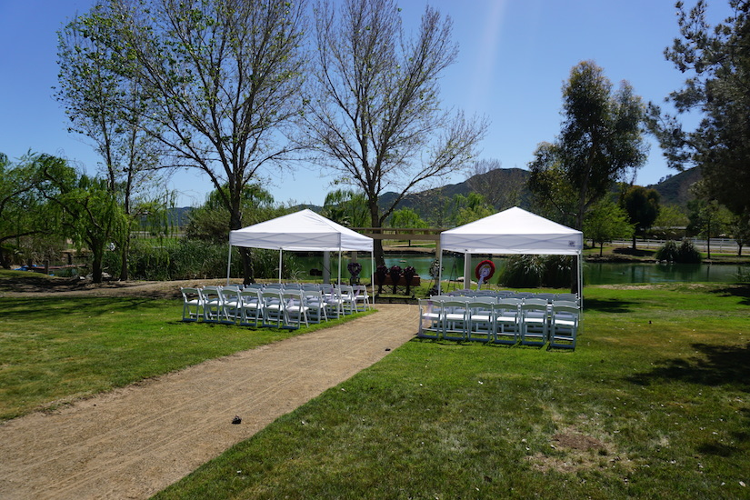 celebration of life- memorial service1
